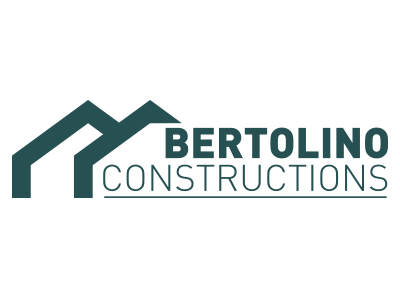bertolino constructions