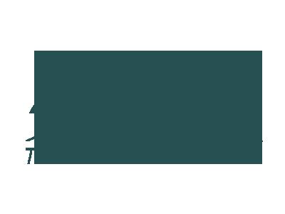 bc transport