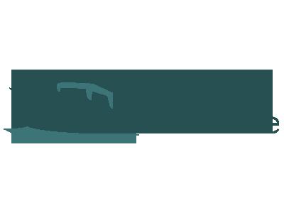 azur-plaisance