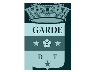 mairie-de-la-garde