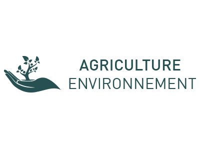 agriculture-environnement