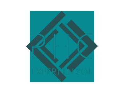 phc-expert