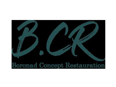 boronad-concept-restauration
