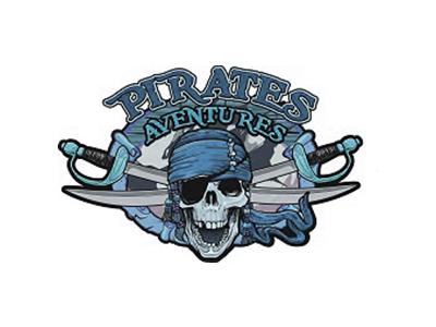 pirates-aventure